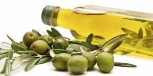 olive-oil-660x330