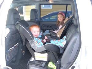 deca u autu