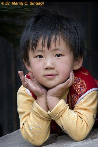 Kinez