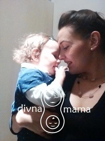 divna mama m