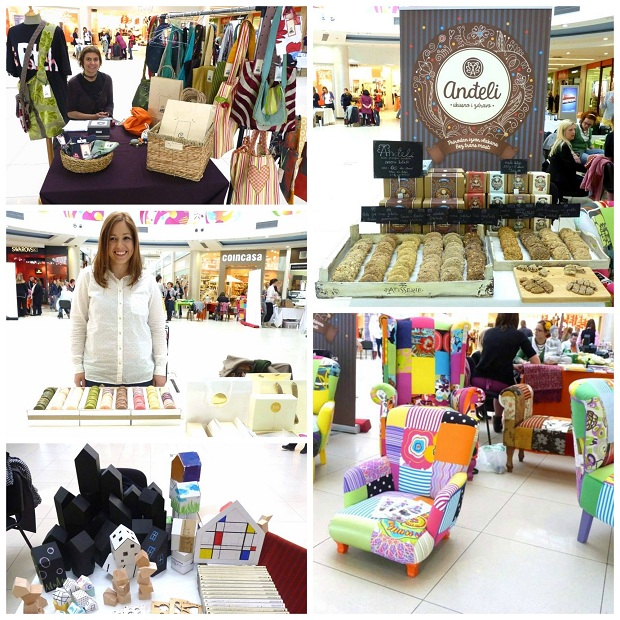 bazar-mama-preduzetnica