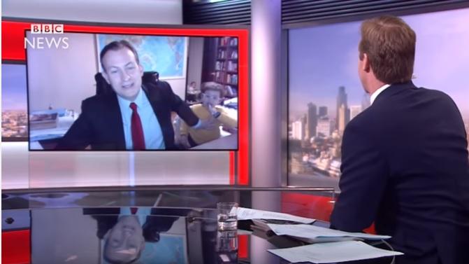 bbc print screen