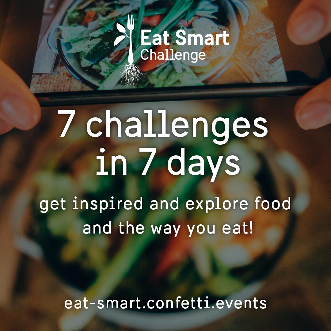 ESC_Instagram_Challenge-0